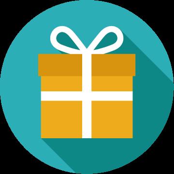 gift-parejas-miembros