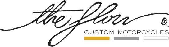 custom-titulo