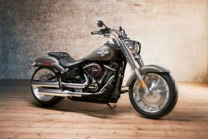 softail-fatboy-gallery-7