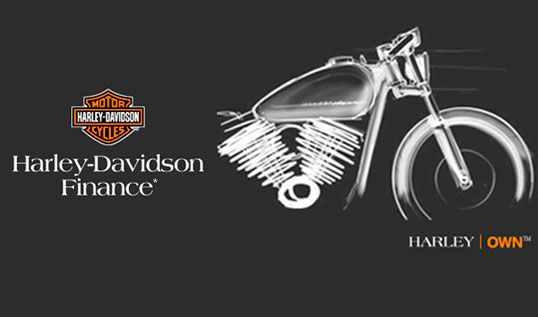 financiacion-harley