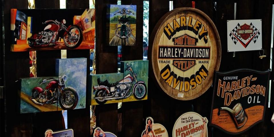 harley-davidson_espaciohd_026-960x480