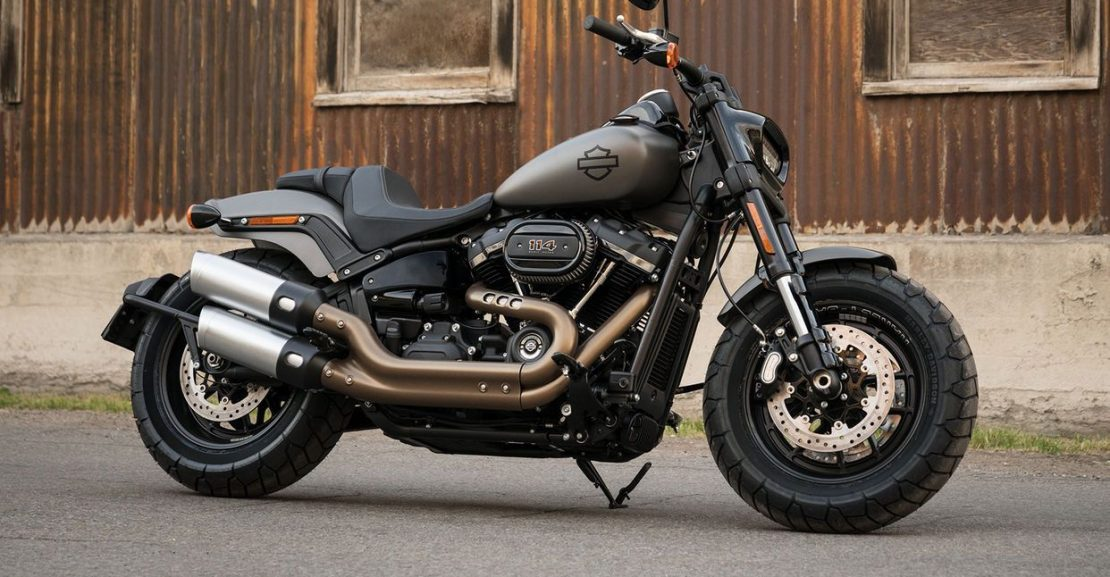 softail-fatbob-gallery-1