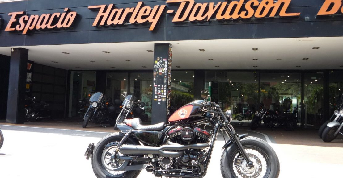 HARLEY-DAVIDSON-OCASION-FORTY-EIGHT-1200-01