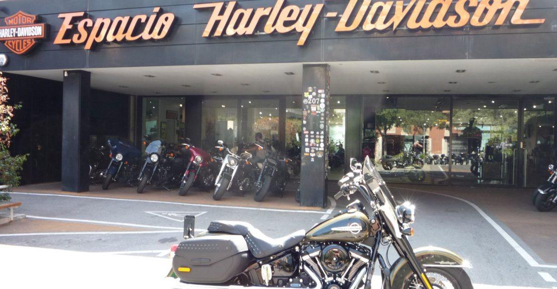 HARLEY-DAVIDSON-OCASION-HERITAGE-107-01