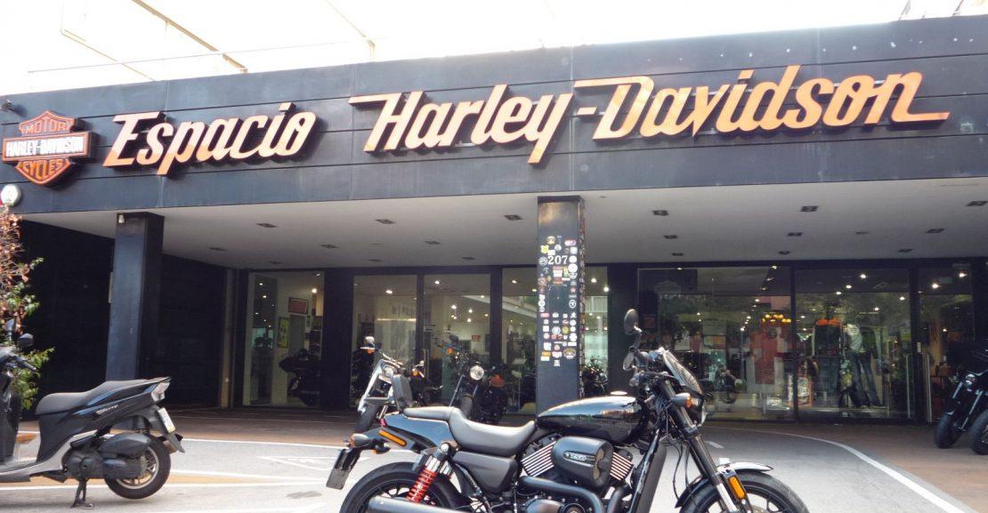 HARLEY-DAVIDSON-STREET-ROD-OCASION-01