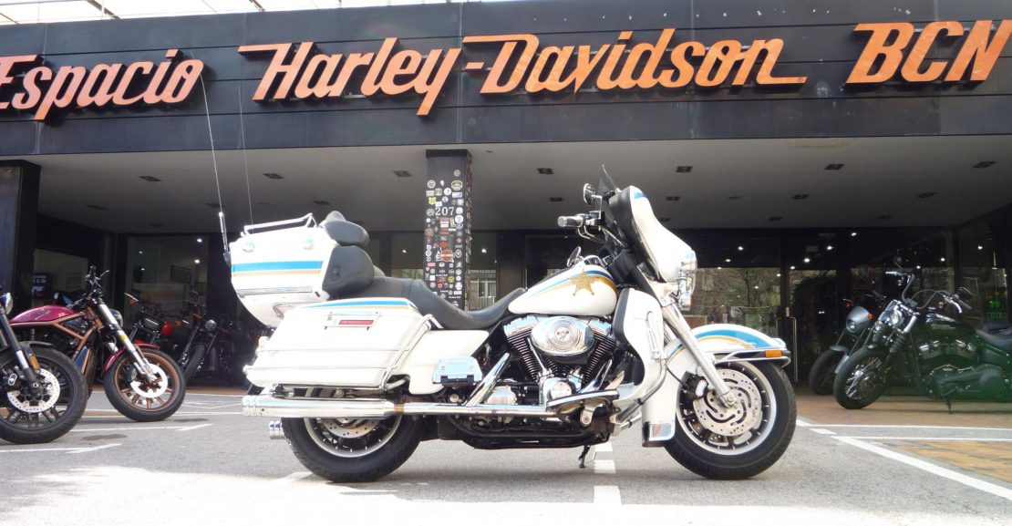 HARLEY-DAVIDSON-ELECTRA-GLIDE-ULTRA-CLASSIC-OCASION-01