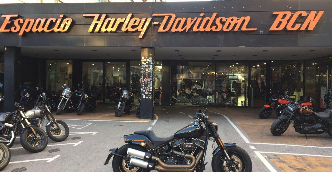 HARLEY-DAVIDSON-FAT-BOB-OCASION-01