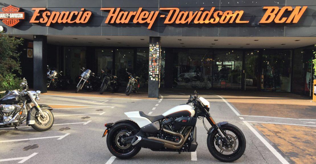 HERLEY-DAVIDSON-FXDR-OCASION-01