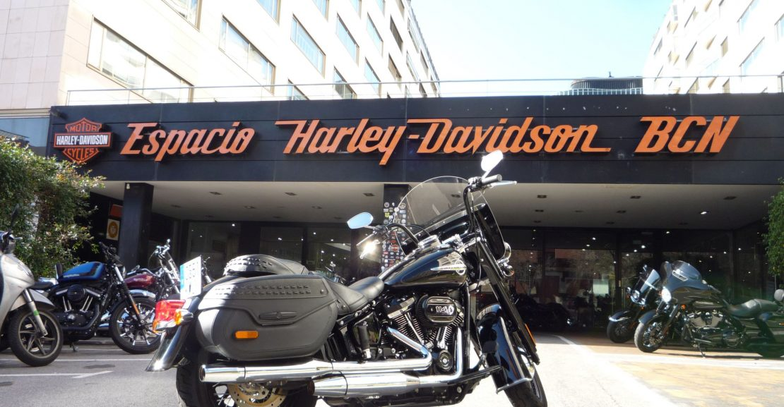 HARLEY-DAVIDSON-HERITAGE-OCASION-01